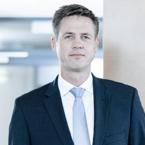 Dr. André Wischmeyer